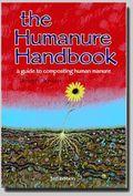 Humanuerhandbook